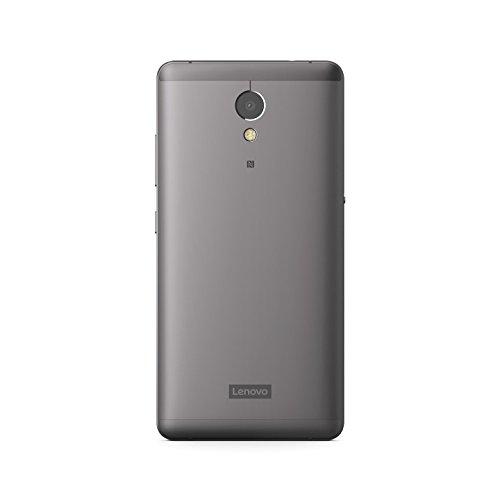 Lenovo P2 - Recensione, Prezzi e Migliori Offerte. Dettaglio 2