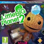 LittleBigPlanet 2 - Recensione, Prezzi e Migliori Offerte. Dettaglio 1