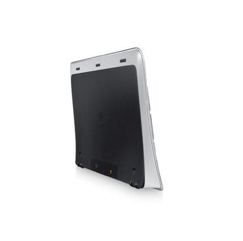 Logitech K800 - Recensione, Prezzi e Migliori Offerte. Dettaglio 5