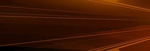 MXGP: The Official Motocross Videogame - Recensione, Prezzi e Migliori Offerte. Dettaglio 2