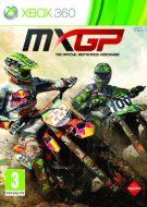 MXGP: The Official Motocross Videog... - Miglior Gioco Xbox 360 di Motocross