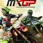 MXGP: The Official Motocross Videogame - Recensione, Prezzi e Migliori Offerte. Dettaglio 1