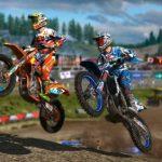 MXGP: The Official Motocross Videogame - Recensione, Prezzi e Migliori Offerte. Dettaglio 3
