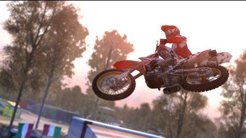 MXGP: The Official Motocross Videogame - Recensione, Prezzi e Migliori Offerte. Dettaglio 4
