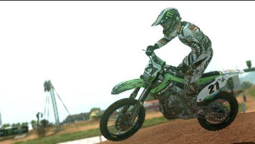 MXGP: The Official Motocross Videogame - Recensione, Prezzi e Migliori Offerte. Dettaglio 5