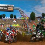 MXGP: The Official Motocross Videogame - Recensione, Prezzi e Migliori Offerte. Dettaglio 6
