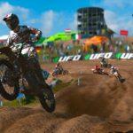 MXGP: The Official Motocross Videogame - Recensione, Prezzi e Migliori Offerte. Dettaglio 8