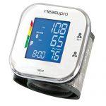 MeasuPro BPM-50W - Recensione, Prezzi e Migliori Offerte. Dettaglio 1