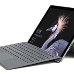 Microsoft Surface Pro - Recensione, Prezzi e Migliori Offerte. Dettaglio 1