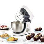 Moulinex QA5081 Masterchef Gourmet - Recensione, Prezzi e Migliori Offerte. Dettaglio 5