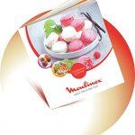 Moulinex QA5081 Masterchef Gourmet - Recensione, Prezzi e Migliori Offerte. Dettaglio 9