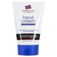 Neutrogena Mani - Miglior Crema Mani per il Freddo
