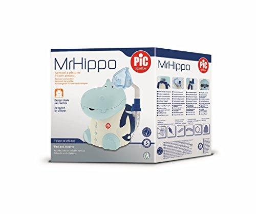 PIC MrHippo - Recensione, Prezzi e Migliori Offerte. Dettaglio 4