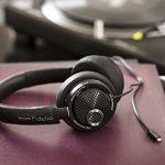 Philips Fidelio M2L - Recensione, Prezzi e Migliori Offerte. Dettaglio 7