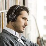 Philips Fidelio M2L - Recensione, Prezzi e Migliori Offerte. Dettaglio 9