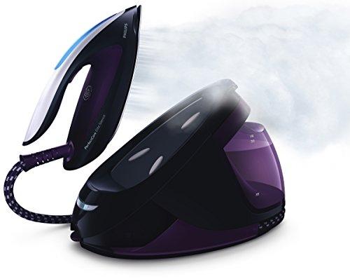 Philips GC9650/80 PerfectCare Elite - Recensione, Prezzi e Migliori Offerte. Dettaglio 2