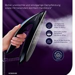 Philips GC9650/80 PerfectCare Elite - Recensione, Prezzi e Migliori Offerte. Dettaglio 5