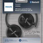 Philips SHB3060BK/00 - Recensione, Prezzi e Migliori Offerte. Dettaglio 3