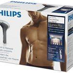 Philips TT3003/11 - Recensione, Prezzi e Migliori Offerte. Dettaglio 6