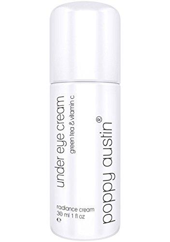 Poppy Austin® Crema occhi per occhiaie - Recensione, Prezzi e Migliori Offerte. Dettaglio 2