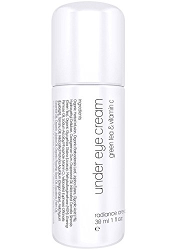Poppy Austin® Crema occhi per occhiaie - Recensione, Prezzi e Migliori Offerte. Dettaglio 3