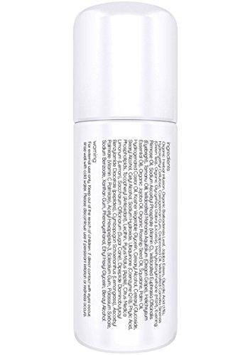 Poppy Austin® Crema occhi per occhiaie - Recensione, Prezzi e Migliori Offerte. Dettaglio 4