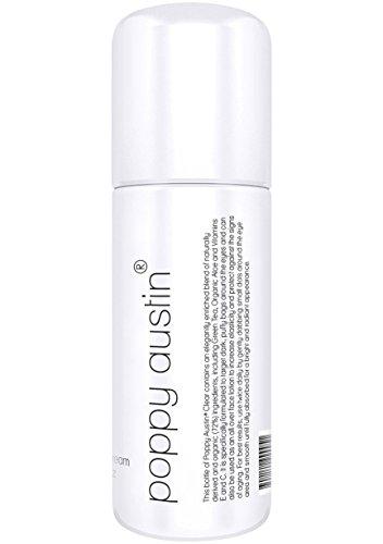 Poppy Austin® Crema occhi per occhiaie - Recensione, Prezzi e Migliori Offerte. Dettaglio 5