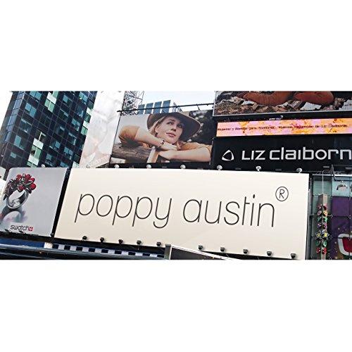 Poppy Austin® Crema occhi per occhiaie - Recensione, Prezzi e Migliori Offerte. Dettaglio 7