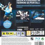 Portal 2 - Recensione, Prezzi e Migliori Offerte. Dettaglio 2
