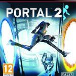 Portal 2 - Recensione, Prezzi e Migliori Offerte. Dettaglio 1