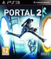 Portal 2 - Miglior Gioco PS3 per 2 Giocatori