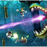 Rayman Legends - Recensione, Prezzi e Migliori Offerte. Dettaglio 2