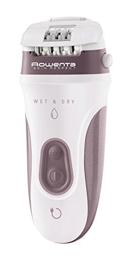 Rowenta EP8080 Skin Respect - Recensione, Prezzi e Migliori Offerte. Dettaglio 4