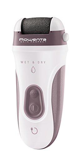 Rowenta EP8080 Skin Respect - Recensione, Prezzi e Migliori Offerte. Dettaglio 6