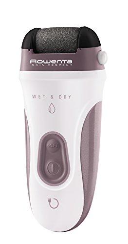 Rowenta EP8080 Skin Respect - Recensione, Prezzi e Migliori Offerte. Dettaglio 7