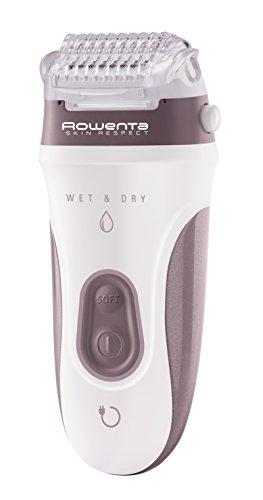 Rowenta EP8080 Skin Respect - Recensione, Prezzi e Migliori Offerte. Dettaglio 8