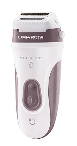 Rowenta EP8080 Skin Respect - Recensione, Prezzi e Migliori Offerte. Dettaglio 9