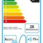 Rowenta RO6963EA X-Trem - Recensione, Prezzi e Migliori Offerte. Dettaglio 2