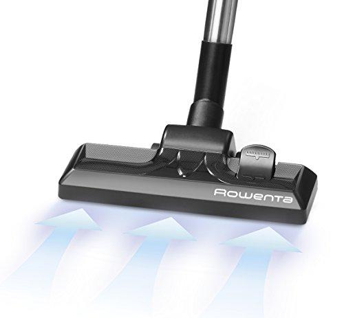Rowenta RO6963EA X-Trem - Recensione, Prezzi e Migliori Offerte. Dettaglio 10
