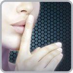 Rowenta Silence Force Animal Care Pro RO8366EA - Recensione, Prezzi e Migliori Offerte. Dettaglio 14