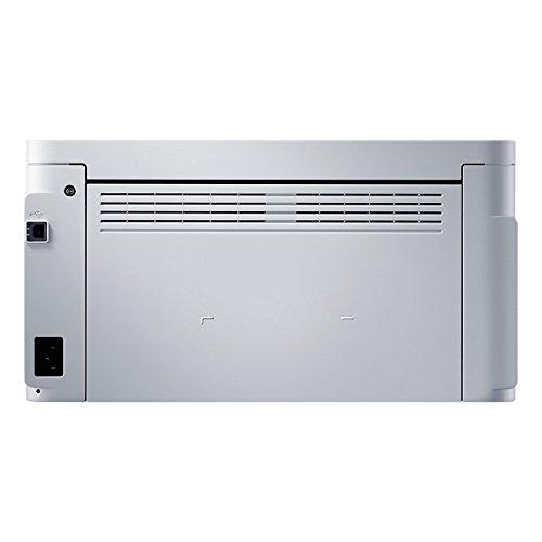 Samsung Xpress M2026W - Recensione, Prezzi e Migliori Offerte. Dettaglio 3
