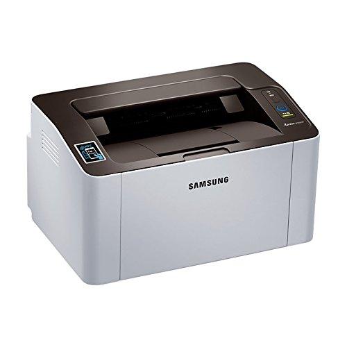 Samsung Xpress M2026W - Recensione, Prezzi e Migliori Offerte. Dettaglio 4