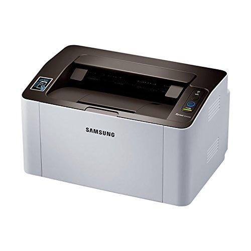 Samsung Xpress M2026W - Recensione, Prezzi e Migliori Offerte. Dettaglio 5