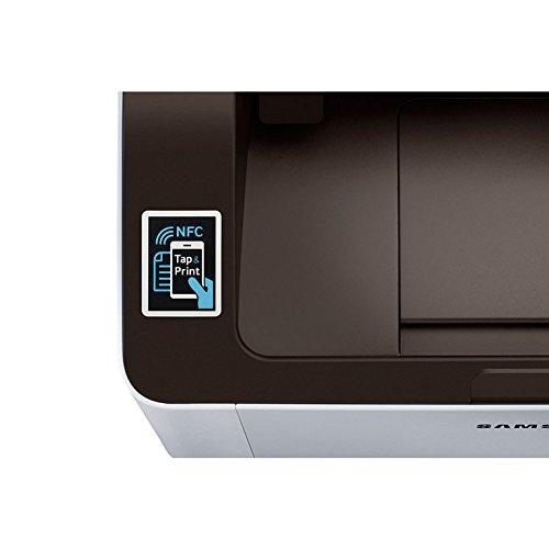 Samsung Xpress M2026W - Recensione, Prezzi e Migliori Offerte. Dettaglio 8