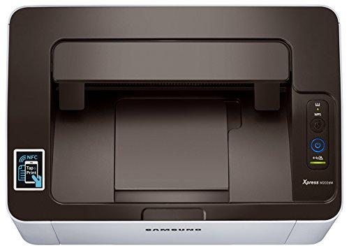 Samsung Xpress M2026W - Recensione, Prezzi e Migliori Offerte. Dettaglio 9