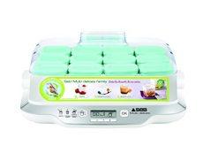 Seb YG6581FR - Migliore Yogurtiera Professionale