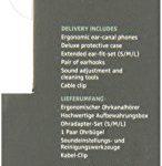 Sennheiser IE80 - Recensione, Prezzi e Migliori Offerte. Dettaglio 9