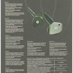 Sennheiser IE80 - Recensione, Prezzi e Migliori Offerte. Dettaglio 10