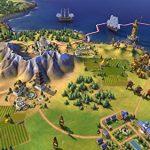 Sid Meier's Civilization VI - Recensione, Prezzi e Migliori Offerte. Dettaglio 2