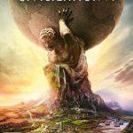 Sid Meier's Civilization VI - Recensione, Prezzi e Migliori Offerte. Dettaglio 1